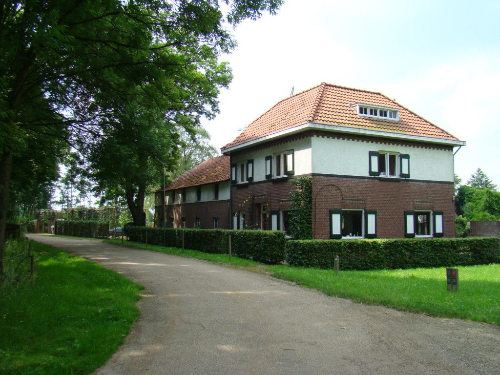 Huisseling.nl; Middenstand en kleine ambachten