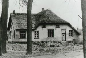 eling.nl; Ambachten en kleine middenstand