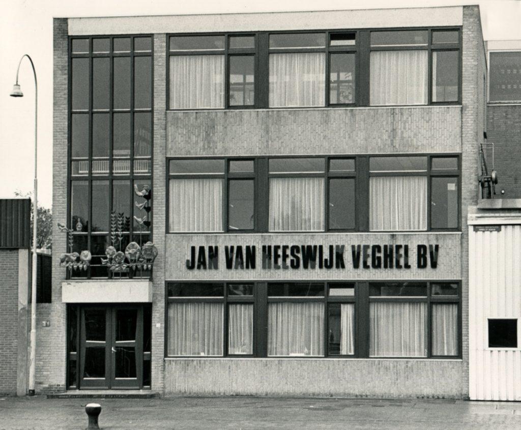Huisseling.nl; Kunst - Piërre Timmermans