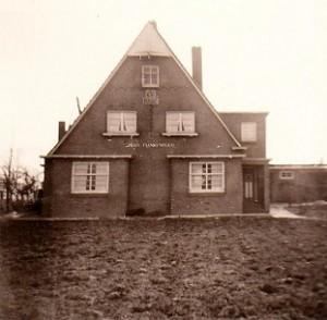 Huisseling.nl; Emigratie