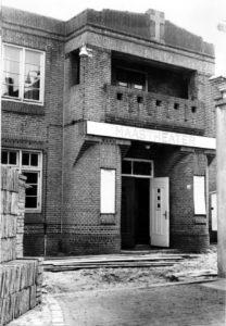 Huisseling.nl; Boerinnenbond